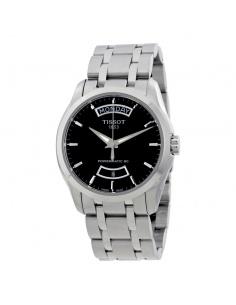 Ceas barbatesc Tissot T-Classic Couturier T035.407.11.051.01 T0354071105101