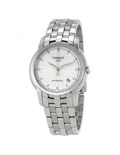 Ceas barbatesc Tissot T-Classic Ballade III T97.1.483.31 T97148331
