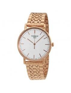 Ceas barbatesc Tissot T-Classic Everytime T109.410.33.031.00 T1094103303100