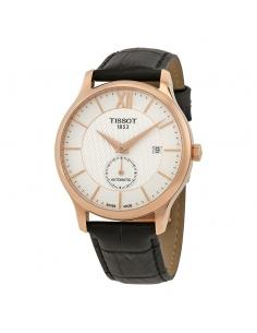Ceas barbatesc Tissot T-Classic Tradition T063.428.36.038.00 T0634283603800