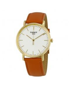 Ceas barbatesc Tissot T-Classic Everytime T109.410.36.031.00 T1094103603100