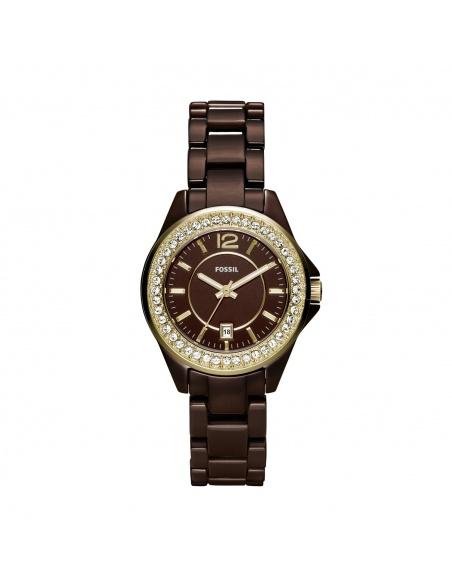 Ceas de dama Fossil CE1055
