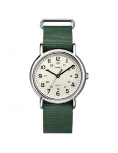 Ceas unisex Timex WeekenderT2P468