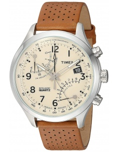 Ceas barbatesc Timex Intelligent Quartz TW2R55300