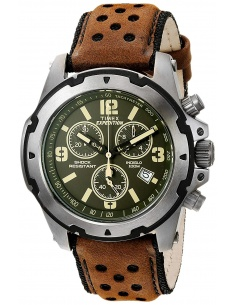 Ceas barbatesc Timex Expedition TW4B01600