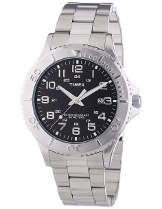 Ceas barbatesc Timex Elevated Classics T2P391