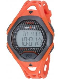 Ceas barbatesc Timex Ironman TW5M10500