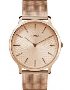 Ceas de dama Timex Metropolitan TW2R49400