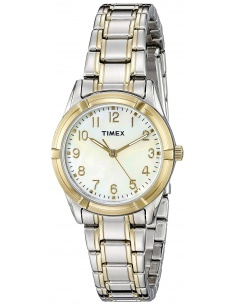 Ceas de dama Timex Elevated Classics TW2P76100