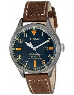 Ceas unisex Timex Originals TW2P83800
