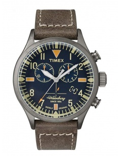 Ceas barbatesc Timex Originals TW2P84100