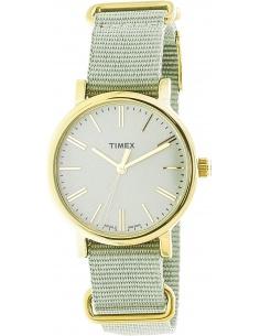 Ceas de dama Timex Originals TW2P88500