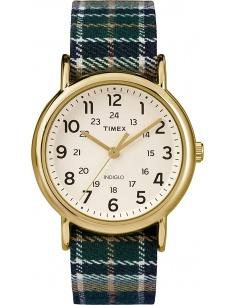 Ceas unisex Timex WeekenderTW2P89500
