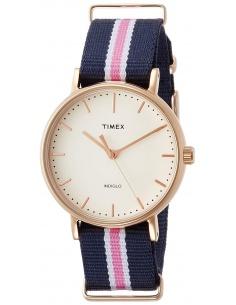 Ceas de dama Timex Weekender TW2P91500