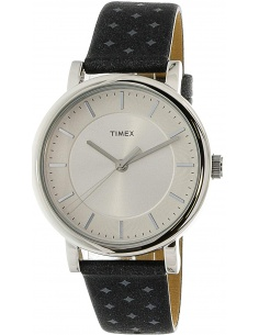 Ceas de dama Timex Main Street TW2R11800