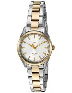 Ceas de dama Timex Chesapeake TW2P81900