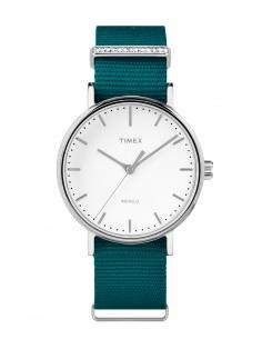 Ceas de dama Timex Fairfield TW2R49000