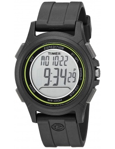 Ceas barbatesc Timex Expedition TW4B12100