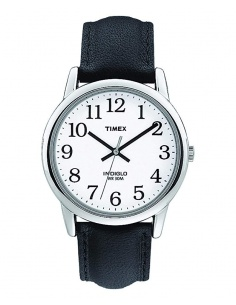 Ceas barbatesc Timex Easy Reader T20501