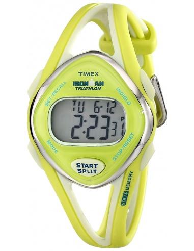 Ceas de dama Timex Ironman T5K656