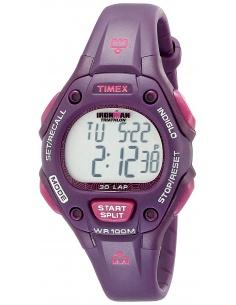 Ceas de dama Timex Ironman T5K756