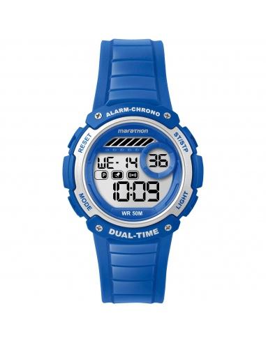 Ceas unisex Timex Marathon TW5K85000
