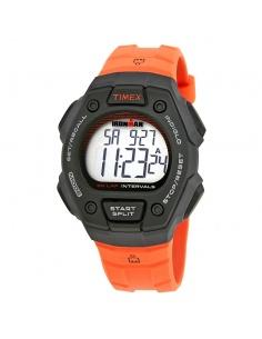 Ceas unisex Timex Ironman TW5K86200