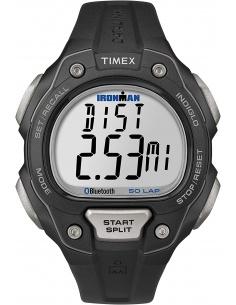 Ceas barbatesc Timex Ironman TW5K86500