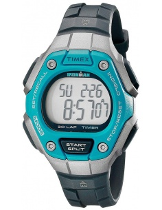 Ceas de dama Timex Ironman TW5K89300