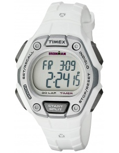 Ceas de dama Timex Ironman TW5K89400