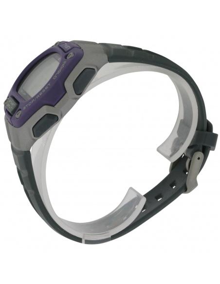Ceas unisex Timex Ironman TW5K89500