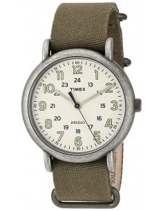 Ceas barbatesc Timex Weekender TW2P85900