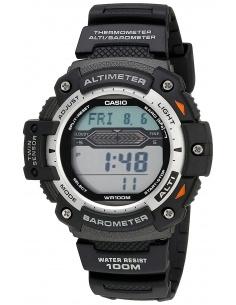Ceas barbatesc Casio Sport SGW300H-1AV