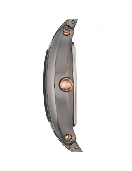 Ceas de dama Fossil ES3059