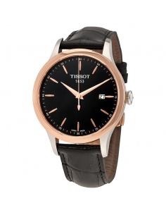 Ceas barbatesc Tissot Classic T912.410.46.051.00 T9124104605100