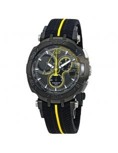 Ceas barbatesc Tissot T-Race Thomas Luthi T092.417.37.067.01 T0924173706701