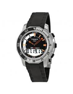 Ceas barbatesc Tissot T-Touch Sea-Touch T026.420.17.281.01 T0264201728101
