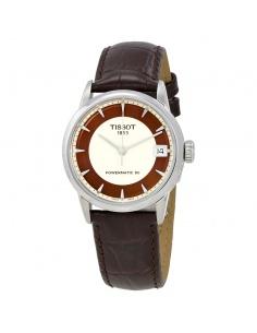 Ceas de dama Tissot T-Classic T086.207.16.261.00 T0862071626100