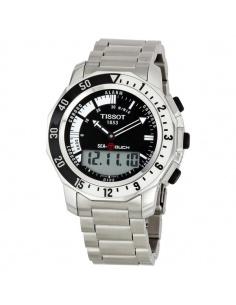 Ceas barbatesc Tissot Sea-Touch T026.420.11.051.00 T0264201105100