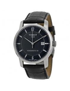 Ceas barbatesc Tissot Classic T087.407.46.057.00 T0874074605700