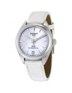 Ceas de dama Tissot PR 100 T101.207.16.111.00 T1012071611100
