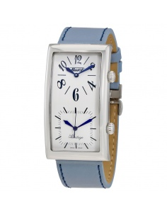 Ceas barbatesc Tissot Classic Prince T56.1.623.79 T56162379