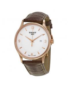 Ceas barbatesc Tissot Dream T914.410.46.017.00 T9144104601700