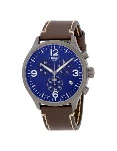 Ceas barbatesc Tissot T-Sport Chronograph XL T116.617.36.047.00 T1166173604700