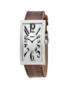 Ceas barbatesc Tissot Heritage T117.509.16.032.00 T1175091603200