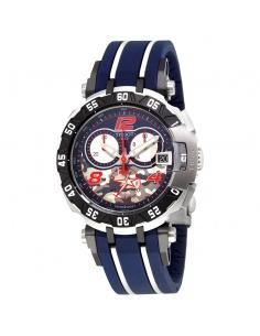 Ceas barbatesc Tissot T-Race Nicky Hayden T092.417.27.057.03 T0924172705703