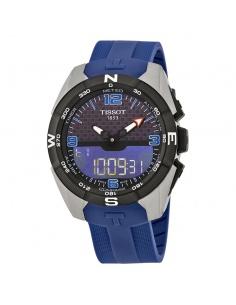 Ceas barbatesc Tissot T-Touch Expert T091.420.47.057.02 T0914204705702