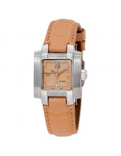 Ceas de dama Tissot T-Trend T60.1.249.93 T60124993