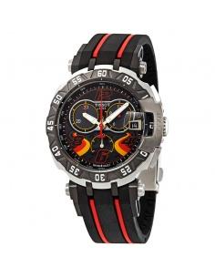Ceas barbatesc Tissot T-Race Stefan Bradl T092.417.27.057.02 T0924172705702