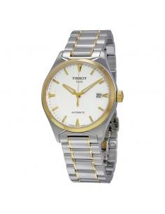 Ceas barbatesc Tissot T-Tempo T060.407.22.031.00 T0604072203100